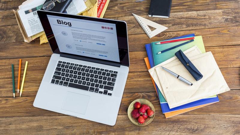 Доверить продвижение сайта компании раскрутка сайтов дизайн сайтов волгоград